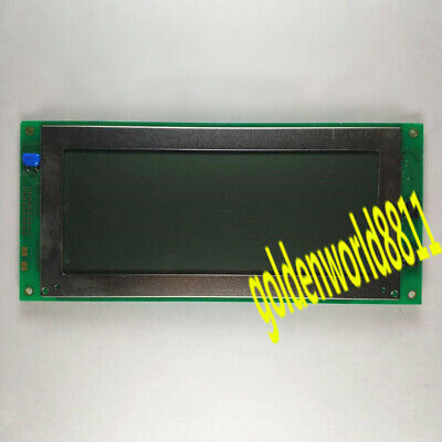 NEW HLD1045AE1 10.4 inch lcd panel display with  90 days warranty