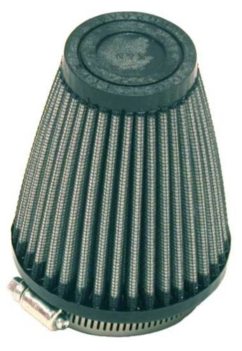 K/&N Filters R-1260 Universal Air Cleaner Assembly