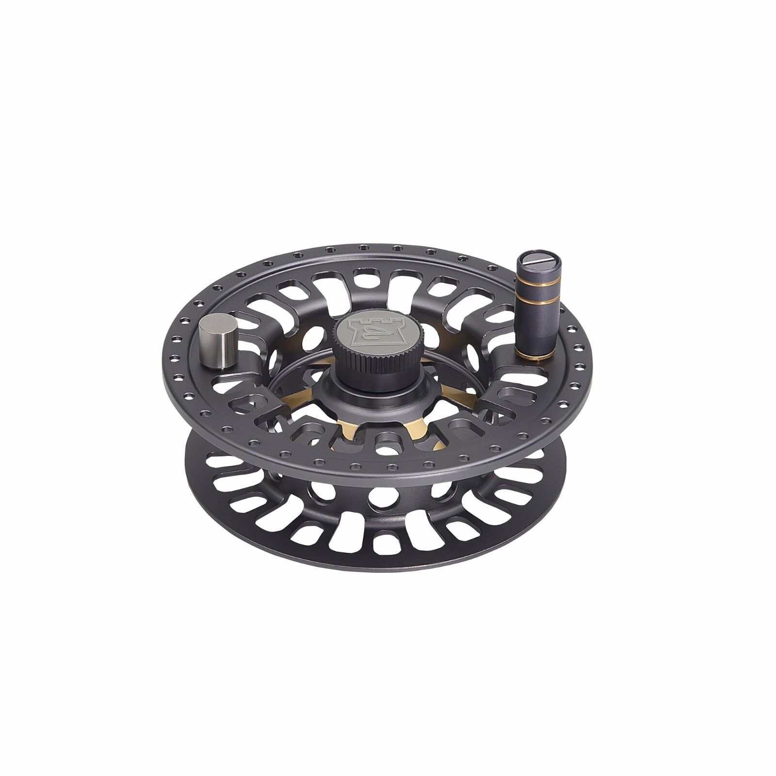 Hardy Ultralite MA Spare Spool   the best online store offer