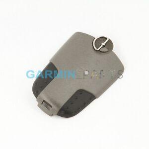 Details about New Battery Cover for Garmin GPSMAP 60CSx 60 60C 60CS on garmin nuvi, garmin 530hcx, garmin colorado 300, garmin gvn 52,
