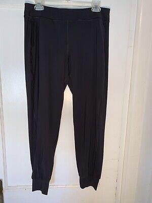 sweaty betty women's garudasana lightweight yoga pants