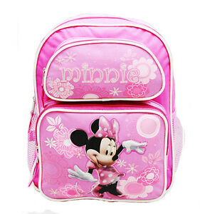 7917b9cfd55 Disney Minnie Mouse Girls 16