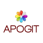 apogit