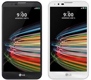 Details about LG X Fast / Mach (LG X5) K600Y Dual Sim 32GB (FACTORY  UNLOCKED) 5 5