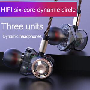 6-Driver-Headphone-Super-Bass-Stereo-Earphone-HIFI-In-Ear-Earbuds-Gaming-Headset