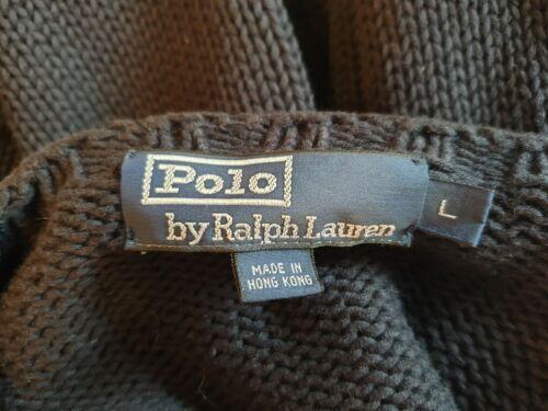 Polo Tg L Bandiera Usa Ralph Lauren HqPrwTH