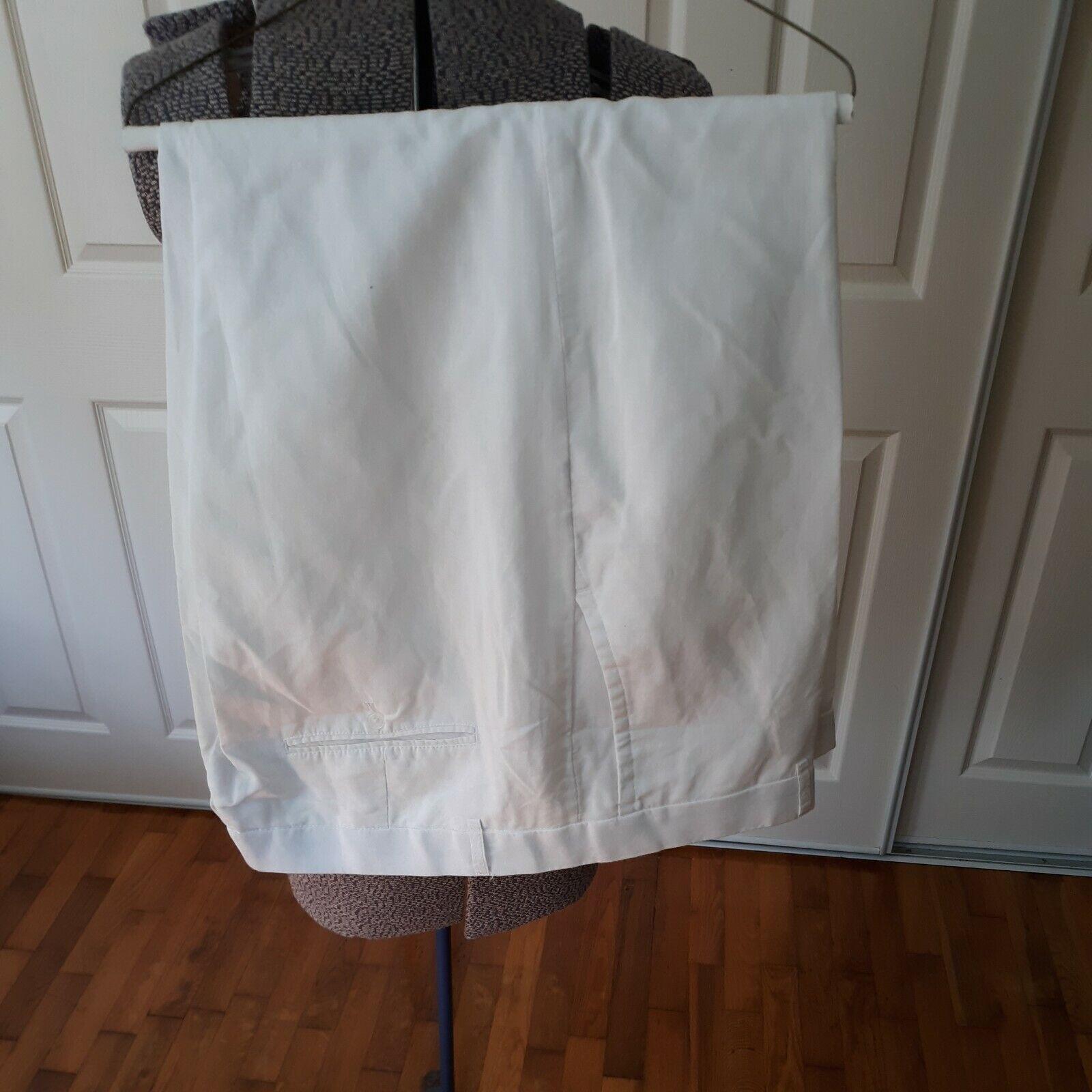 stacy adams Linen Suit - image 2