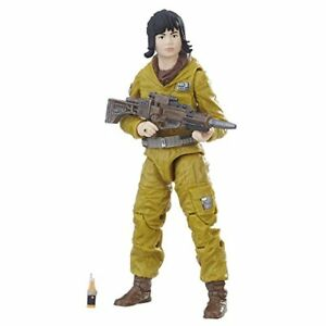 Star-Wars-The-Black-Series-The-Last-Jedi-EP-8-Tech-Rose-15cm-Action-Figure
