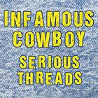 infamouscowboy