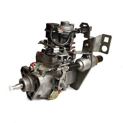 Bosch Moteur Filtre à huile Fits Chrysler Voyager 2.8 CRD UK Bosch Stockist Mk4