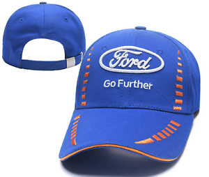 Audi Logo Hat Brand New Baseball Cap Outdoors Adjustable Strap