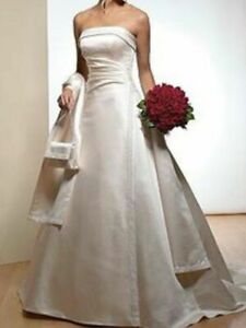 MAGGIE-SOTTERO-REALLY-STUNNING-IVORY-WEDDING-DRESS-WITH-ACCESSORIES-SIZE-10