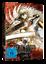 Hellsing-Ultimate-OVA-Vol-3-DVD-Edition