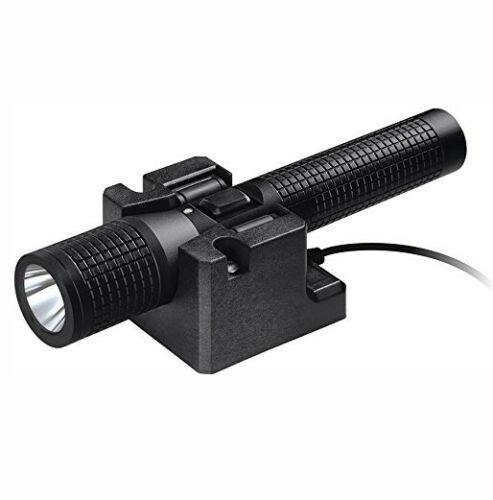 850 Lm Nite Ize INOVA T4R Rechargeable Tactical DEL Flashlight