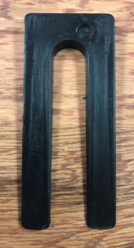 Horseshoe Shims Tapered Wedges Tile Flooring Spacers 60 Per Bag