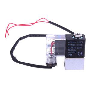 Mute-oil-free-air-compressor-air-pump-fittings-unloading-valve-drain-valve-FT