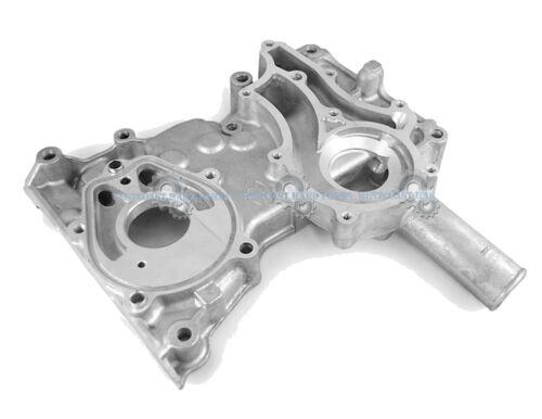 85-95 TOYOTA PICKUP 2.4L 22RE 22REC SOHC NEW MASTER ENGINE REBUILD KIT