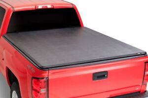 Extang 5 Bed Trifecta 2 0 Tonneau Cover For 16 18 Toyota Tacoma