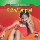 Skin/La Piel by Cynthia Klingel, Robert B Noyed (Hardback, 2010)