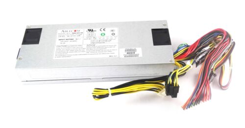 PWS-521-1H Supermicro Ablecom 520W Switching Power Supply