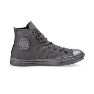 scarpe converse sneakers