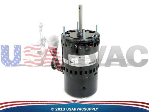 A.O.Smith Nordyne Intertherm Miller Furnace Inducer Motor JA2N218 JA2N218NV