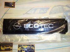 Abdeckung ECOTEC Corsa Tigra Astra Meriva Agila Z14XEP Z12XEP neu org OPEL