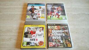 Jeux-PS3-Playstation-3-FIFA-11-13-et-16-GTA-4-IV-SONY-PAL-FR