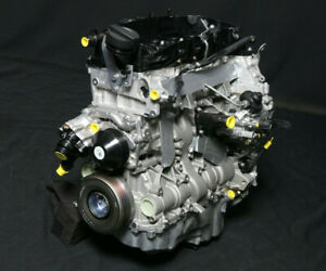 3km-BMW-F30-LCI-318d-F22-218d-B47D20A-B47-150PS-Moteur-Moteur-2448624