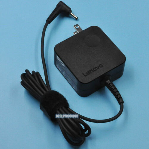 "OEM 20V 2.25A 45W USB Type-C AC Adapter Charger Lenovo Yoga 720 13/"" 910 US"