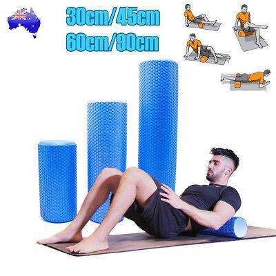 foam roller yoga grid trigger point massage pilates physio