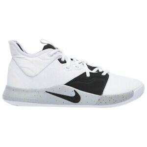 NIKE PG 3 Paul George Basketball Shoes