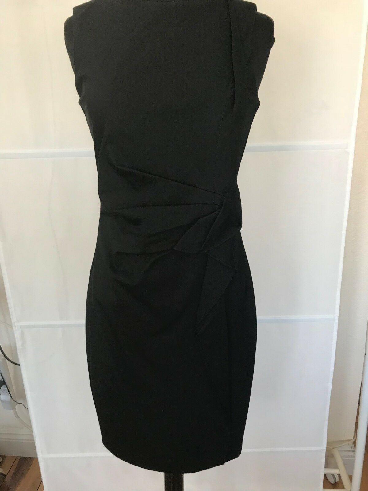 DIANE VON FURSTENBERG DRESS WITH TAGS TAGS TAGS SIZE PS, PXS  445 033868