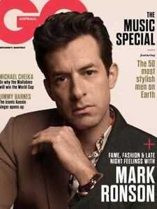 GQ-Australia-Magazine-October-2019-Mark-Ronson-Michael-Cheika-Jimmy-Barnes-NEW