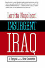 Insurgent Iraq by Napoleoni (Paperback / softback, 2006)