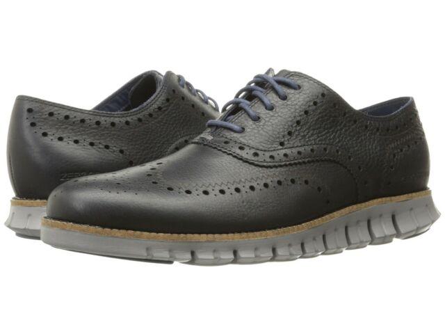 Men's Shoes Cole Haan ZEROGRAND WING