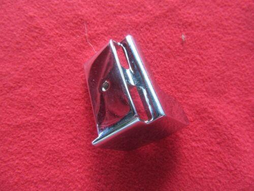 Alfa Romeo Spider rundheck la capsule B-pilier Gauche 105035917100//01 Neuf