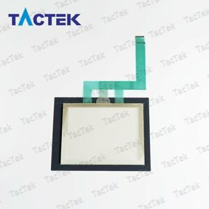 New For Pro-face GP577R-TC41-24VP GP577RTC4124VP Protective Film 1 Year Warranty