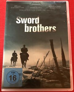 Sword-Brothers-DVD