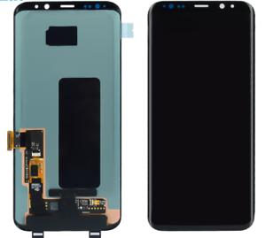 New-OEM-Samsung-Galaxy-S8-Plus-G955U-LCD-Screen-Digitizer-Assembly