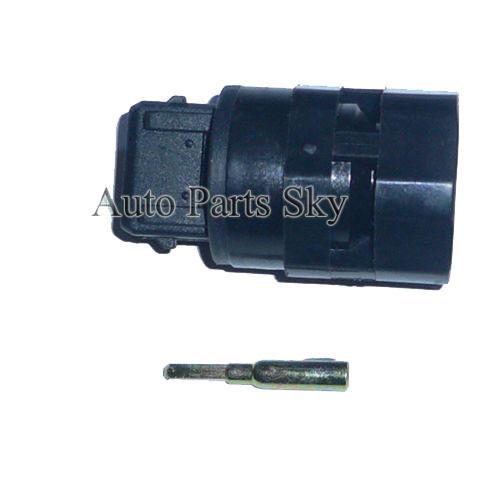 MR122305NEW Speed Sensor  MR122305 for Mitsubishi Montero  1994-2000 etc