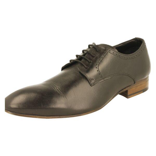 2019 Nuevo Estilo Hombre Code Zapatos Formales-80129 Desigual En El Rendimiento