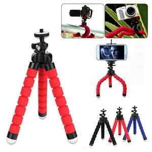 Mini-Tripod-Flexible-Octopus-Holder-Stand-Mount-for-iPhone-Samsung-Phone-Camera