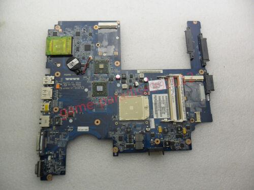 For HP 506124-001 DV7-1000 DV7-1200 DV7-1400 DV7 AMD Motherboard 100/% tested OK