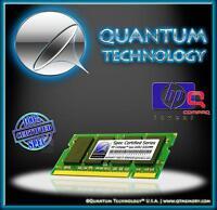 2gb Ddr2 Ram Memory For Hp Compaq Dc Series Dc7800 Ultra-slim Dc7900
