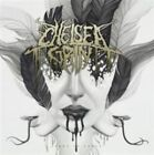 Ashes to Ashes by Chelsea Grin (CD, Jul-2014, Artery Recordings)