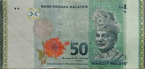 RM50-Muhammad-Ibrahim-sign-with-no-Security-Thread-Note-MN-7170281