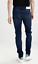 "Indexbild 2 - Herren Lee Malone Skinny Stretch Fit Jeans ""Bright Blue"" B-Ware l212"