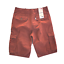 NEW-MENS-LEVIS-RELAXED-FIT-ACE-CARGO-SHORTS-ZIPPER-FLY-CAMO-BLACK-BLUE-GRAY-RED thumbnail 11