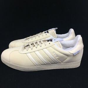 the best attitude aba61 8ac53 Image is loading Adidas-Gazelle-SE-UA-amp-Sons-Slam-Jam-